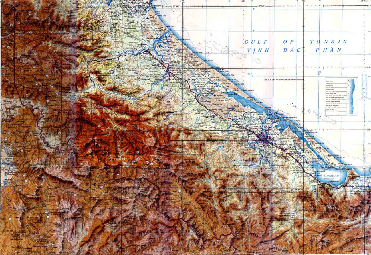 Map Ne48 16